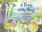 A Frog in the Bog Cover Image