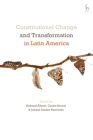 Constitutional Change and Transformation in Latin America Cover Image