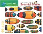 Puz Marley/Beautiful Beetles Cover Image