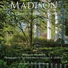 Madison: A Classic Southern Town Cover Image