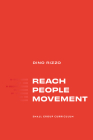 Reach People Movement: Small Group Curriculum Cover Image