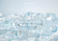 The Space Between Memory and Expectation Cover Image