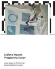 Prospecting Ocean Cover Image