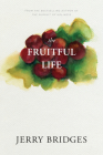 The Fruitful Life Cover Image
