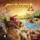 Coloma Cover Image