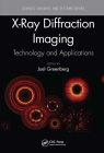 X-Ray Diffraction Imaging: Technology and Applications (Devices) Cover Image