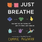 Just Breathe Cover Image