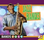 Jazz Bands Cover Image