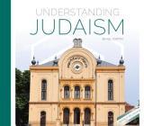 Understanding Judaism Cover Image