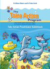 Take Action Practitioner Guidebook (Take Action Program) Cover Image