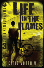 Life in the Flames (The Phoenix Files #3) Cover Image