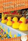Traveling Carnival Cover Image