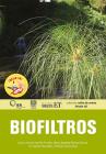 Biofiltros Cover Image