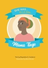 Mama Tingo Cover Image