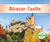 Alcazar Castle Cover Image
