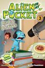 Alien in My Pocket #3: Radio Active Cover Image
