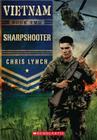 Vietnam #2: Sharpshooter Cover Image