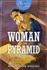 The Woman of the Pyramid and Other Tales: The Perley Poore Sheehan Omnibus, Volume 1 (Argosy Library #43) Cover Image