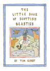 The Little Book of Scottish Beasties Cover Image
