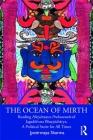 The Ocean of Mirth: Reading Hāsyārṇava-Prahasanaṁ Of Jagadēśvara Bhaṭṭāchārya, a Pol Cover Image