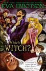 Which Witch? Cover Image