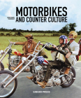 Motorbikes Counter Culture Cover Image