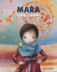 Mara the Space Traveler Cover Image
