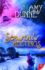 Season's Meetings Cover Image
