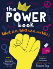 The Power Book: What is it, Who Has it, and Why? Cover Image