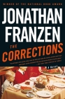 The Corrections: A Novel Cover Image