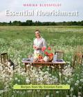Essential Nourishment: Recipes from My Estonian Farm Cover Image
