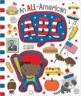 An All-American ABC Cover Image
