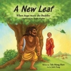 A New Leaf: When Angu meets the Buddha Cover Image
