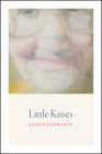 Little Kisses (Phoenix Poets) Cover Image