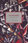 Althusser: The Detour of Theory (Historical Materialism Books (Haymarket Books)) Cover Image