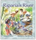 Riparia's River Cover Image