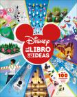 Disney. El libro de las ideas Cover Image