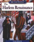 Harlem Renaissance Cover Image
