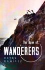 The Book of Wanderers (Camino del Sol ) Cover Image