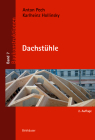 Dachstühle Cover Image