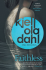 Faithless (Oslo Detective Series #5) Cover Image
