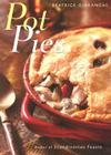 Pot Pies Cover Image