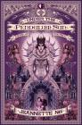 Under the Pendulum Sun Cover Image