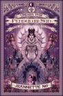 Under the Pendulum Sun Cover Image
