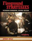 Fireground Strategies Scenarios Workbook Cover Image