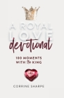 A Royal Love Devotional Cover Image