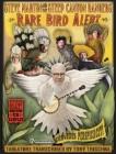 Steve Martin and the Steep Canyon Rangers: Rare Bird Alert Cover Image