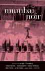 Mumbai Noir Cover Image