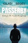 Passerby Cover Image
