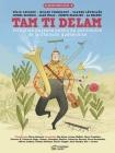 Tam Ti Delam: Initiation du jeune public au patrimoine de la chanson québécoise Cover Image